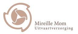 Mireille Mom Uitvaartverzorging