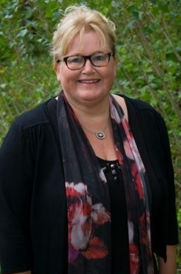 Rita van Meerendonk-Grob