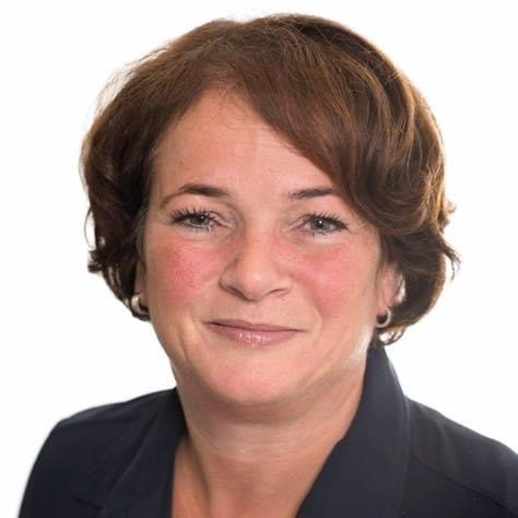 Ellen Kuster